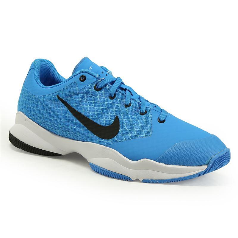 Nike Air Zoom Ultra AC Blu Uomo