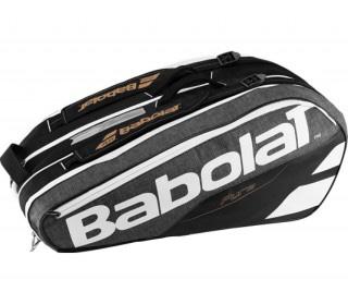 Babolat Pure Performance Borsa Grigio 9x