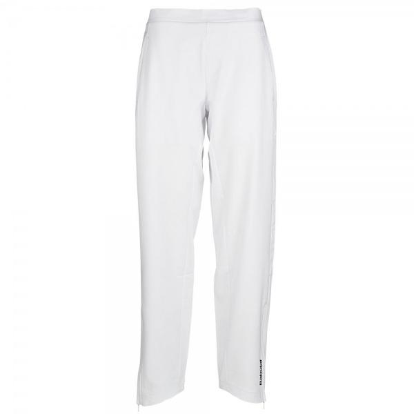 Babolat Match Core Pantaloni Bianco Donna