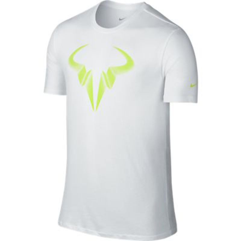 T-shirt Rafael Nadal Tee