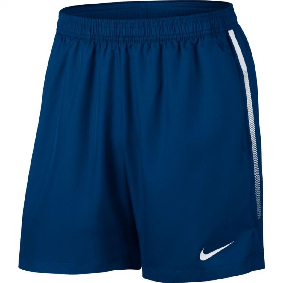 Nike Short Summer Woven 7
