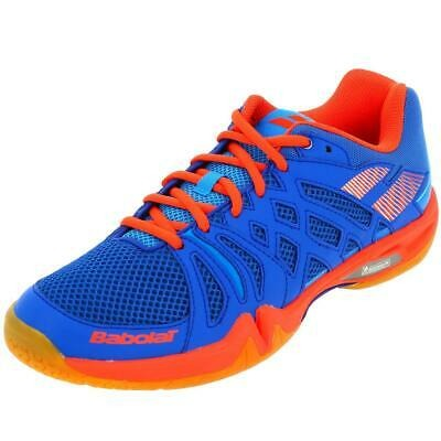 Babolat Shadow Tour Blu Uomo