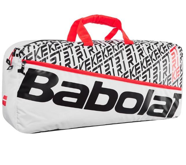 Babolat Pure Strike Duffle Bag