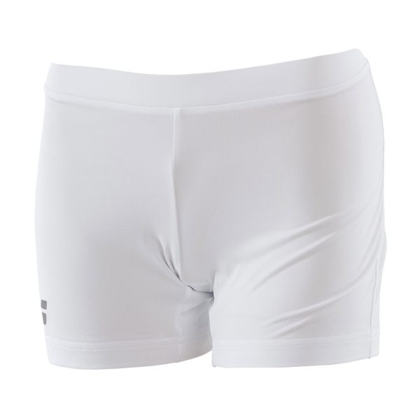 Babolat New Core Shorty Bianco Donna