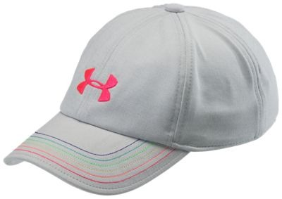 Cappellino Under Armour Renegade Tre Colori