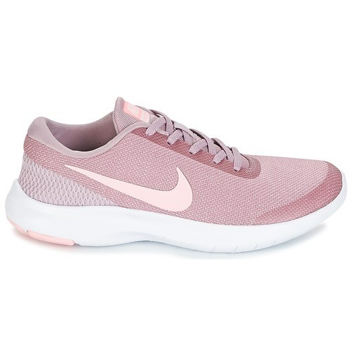 Nike Flex Experience RN 7 Rosa Donna 1