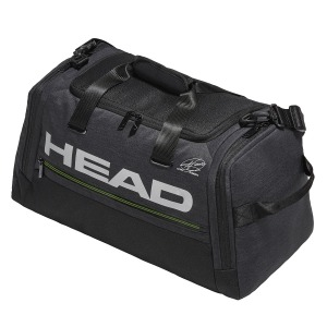 Head Duffle Bag Djokovic 1