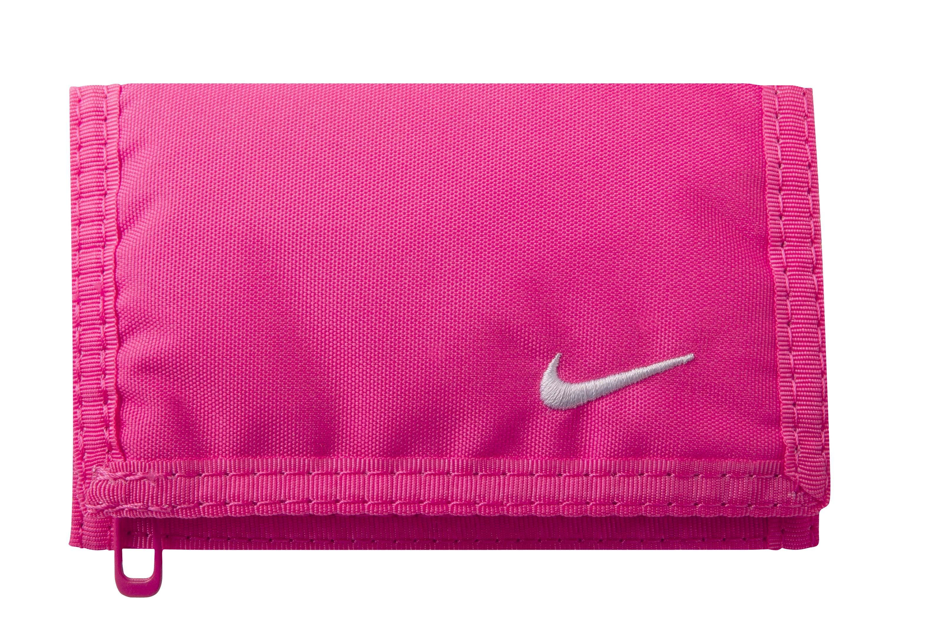 Nike Borsellino Pink