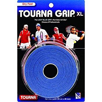 Unique Tourna Grip XL (10x) 99 cm x 29 mm
