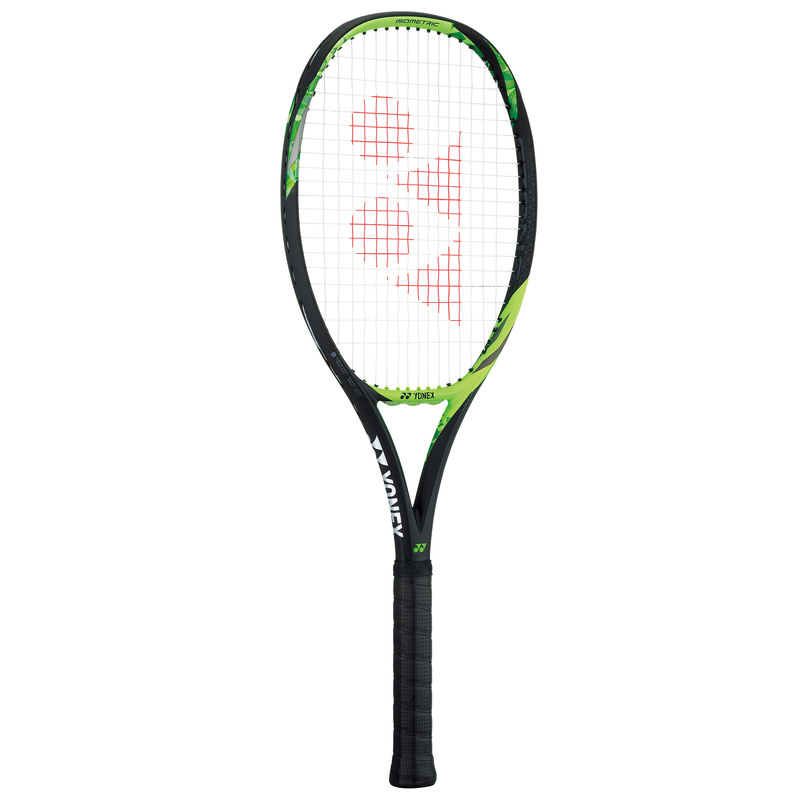 Yonex Ezone 100 (300) Verde 1