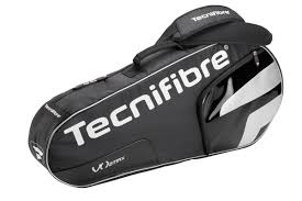 Tecnifibre VO2 Max Bag 3x