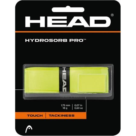 Head Hydrosorb Pro Giallo