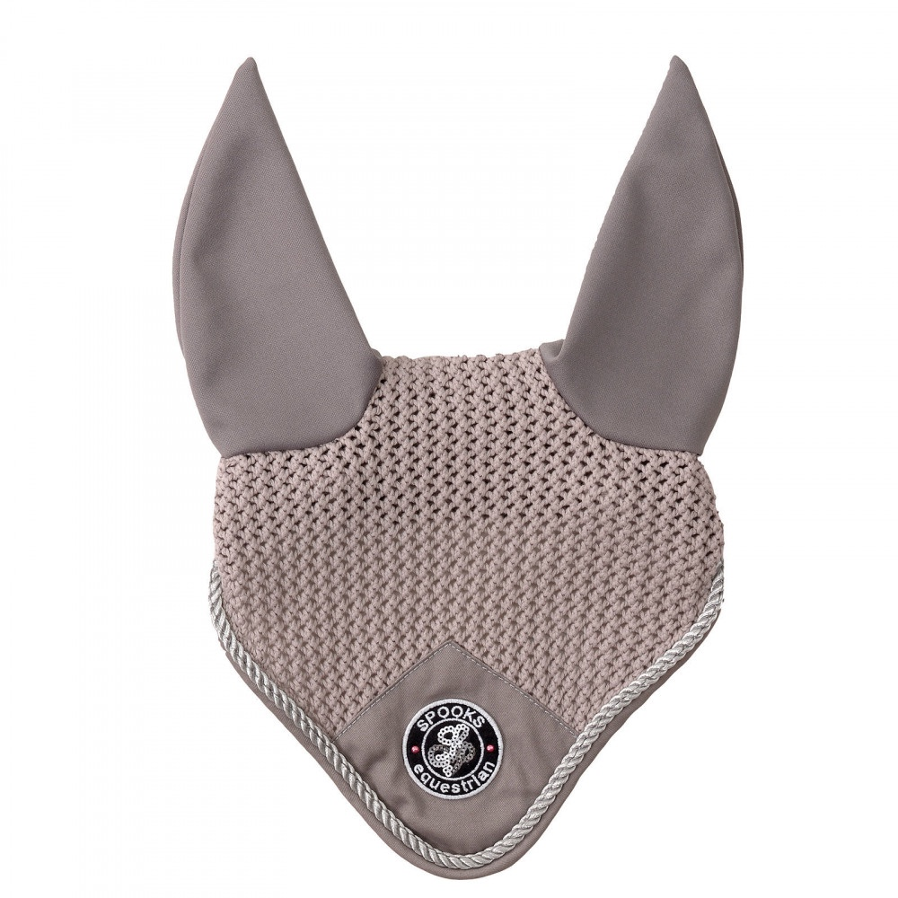 Spooks Fly Bonnet Mg, Rocky Taupe 1