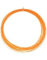 YOYO Poly Plus Power Arancione 1.23 mm 200 m