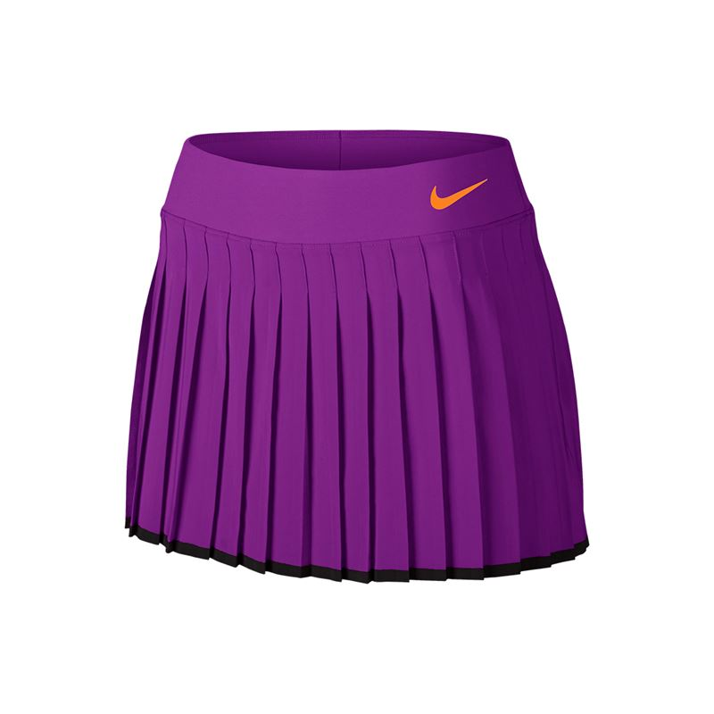 Nike Victory Gonna Fucsia Donna 1
