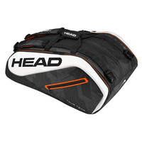 Head Borsa Tour Team 12R Monstercombi Nera-Bianca 1