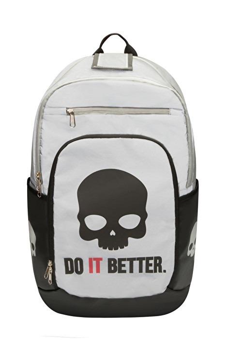 Hydrogen Do It Better Backpack