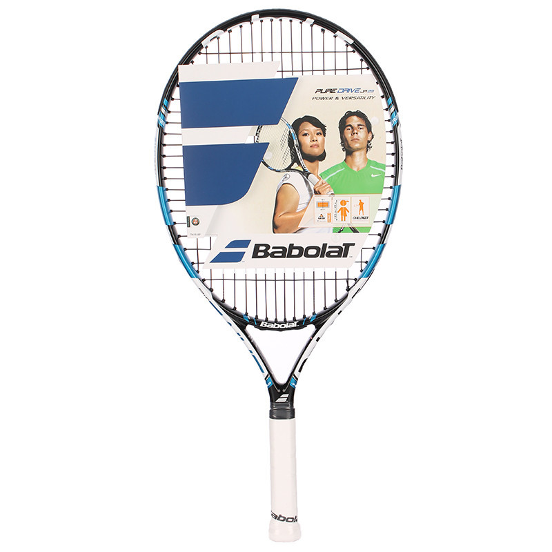 Babolat Pure Drive Blu 23 Junior