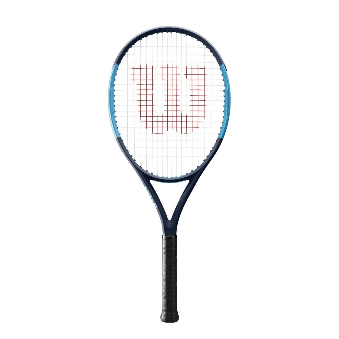 Wilson Ultra Junior 26 1