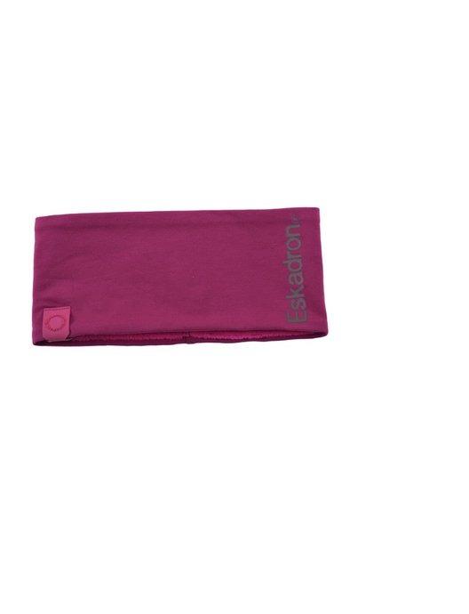 Eskadron Sporty Stirnband Headband Pink