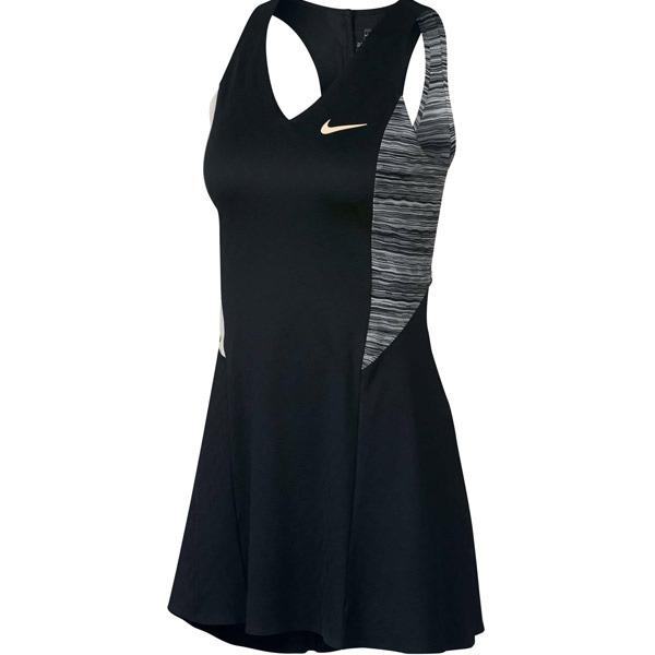 Nike Court Sharapova Vestito 1
