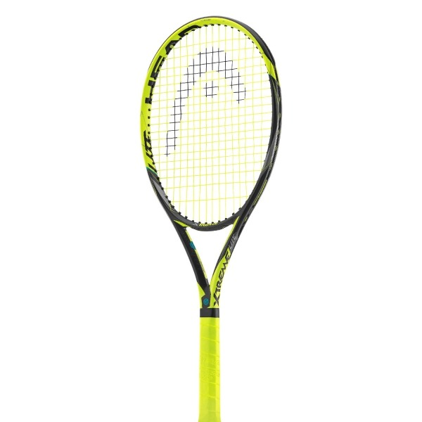 Head Graphene Touch Extreme Lite 2018