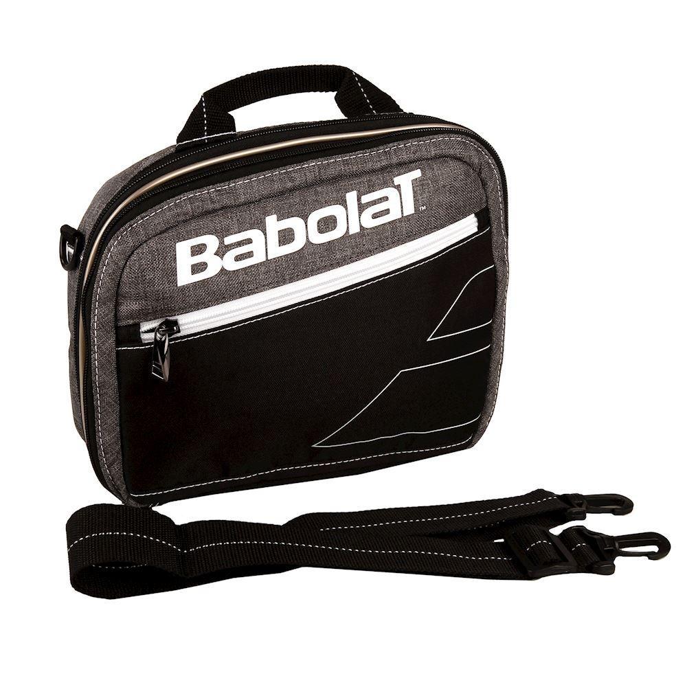 Babolat Extra Pocket Grigio