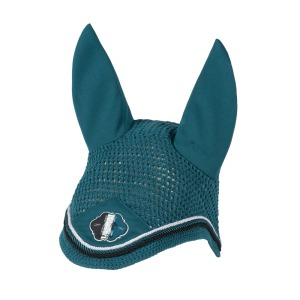 Eskadron Anti Fly Hood Blau