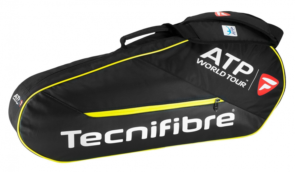 Tecnifibre Tour Bag ATP 3x