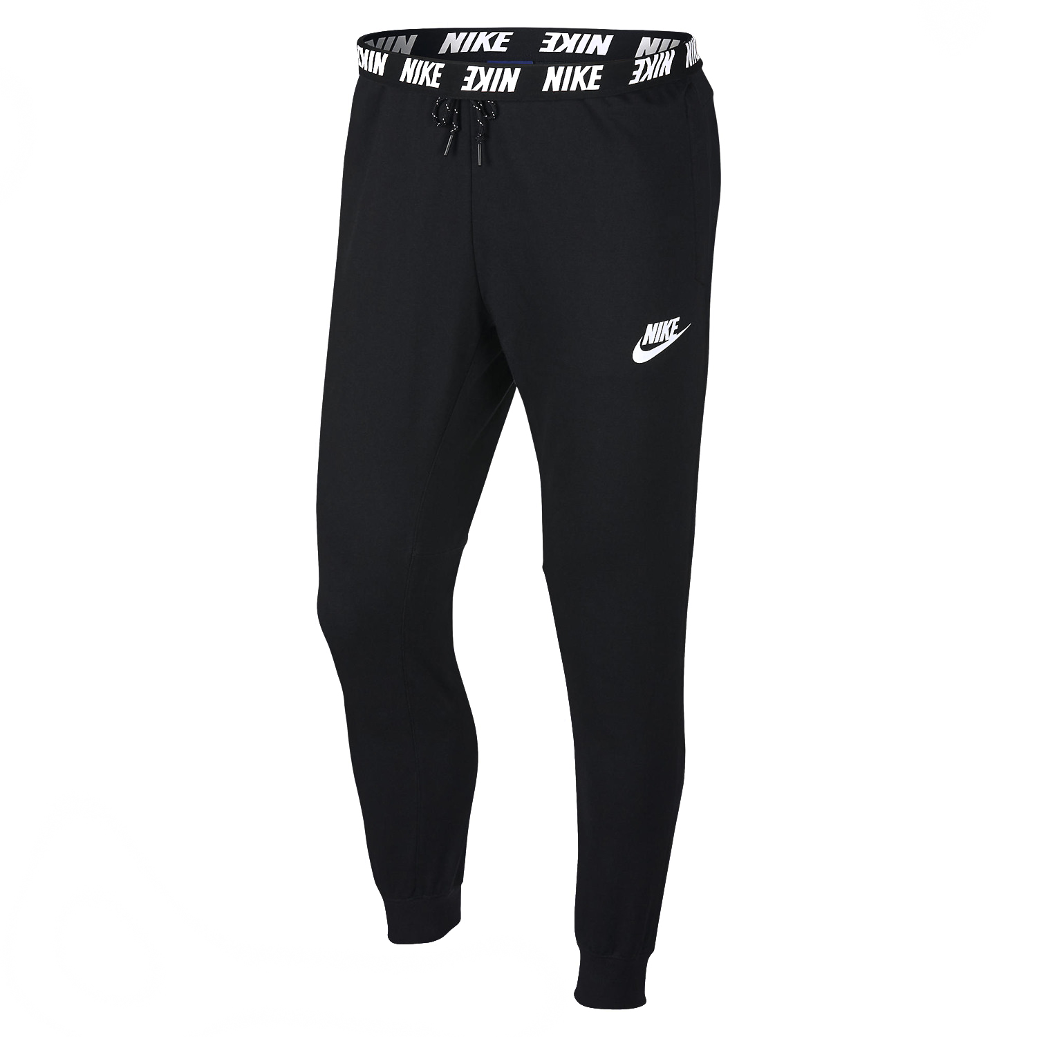 Nike Winter NSW Jogger Pants Nero Uomo 1