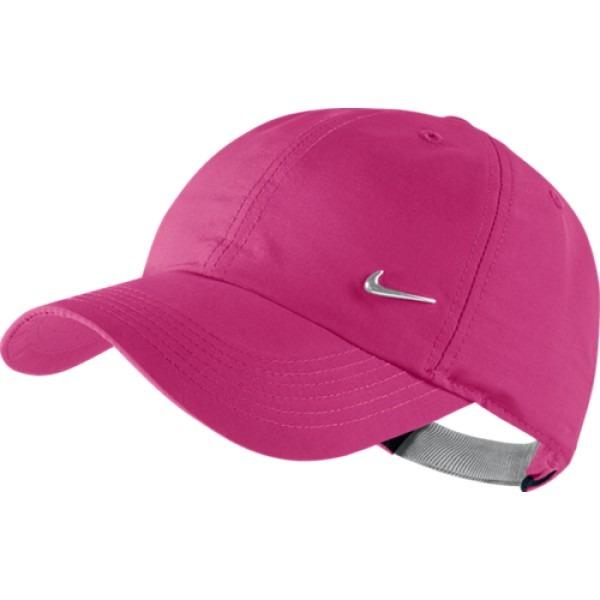 Nike Cappellino Junior Pink