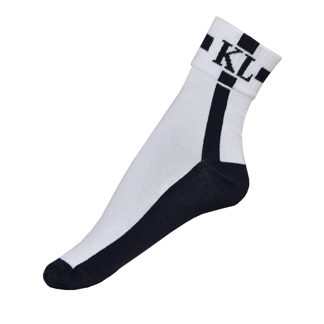 Kingsland Kalle Uni Cool sport socks short