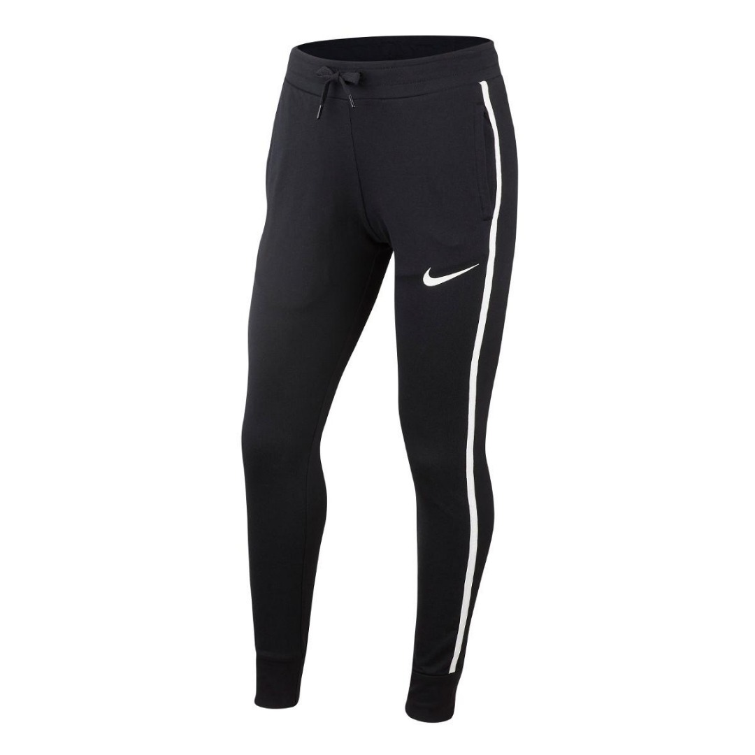 Nike Sportswear Nero Bambina 1