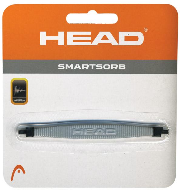 Head Smartsorb Grigio