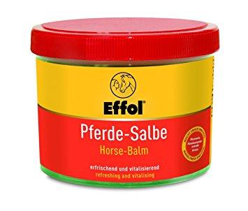 Effol Pferdesalbe Mini 50 ml