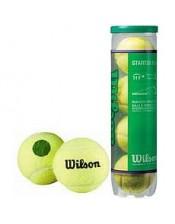 Wilson Starter Play (4x) 1