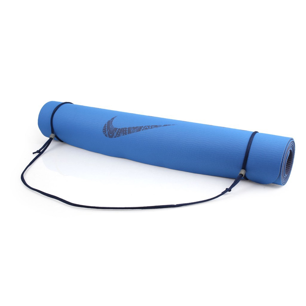 Nike JDI Yoga Mat 3mm 1