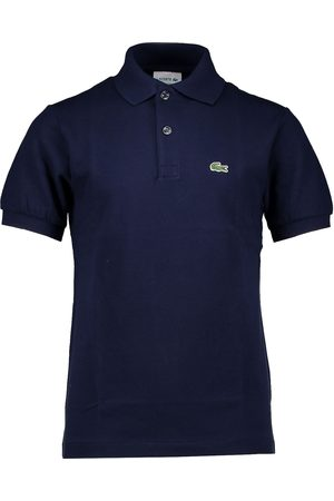 Lacoste Performance T-Shirt Bambino 1