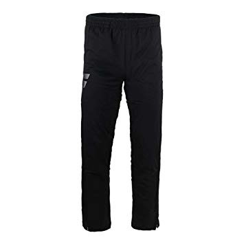 Babolat Core Club Pant Men Nero
