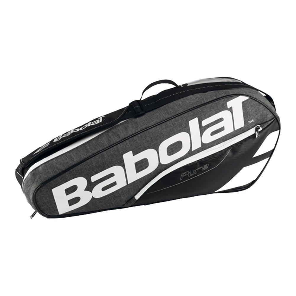 Babolat Pure Performance Borsa Grigio 3x