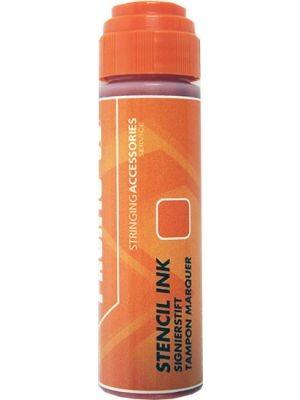 Pacific Stencil Ink Arancione