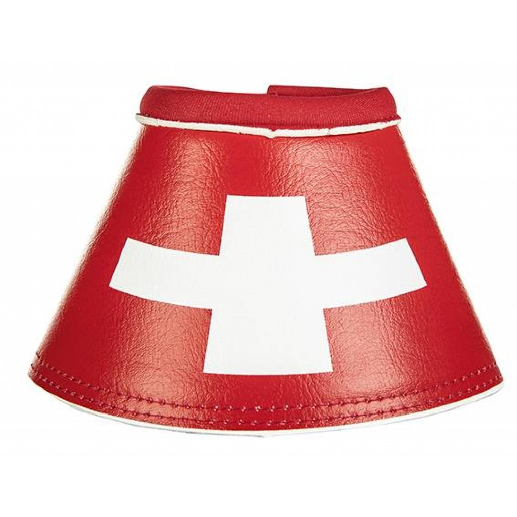 Eskadron Paraglomi Flags Svizzera 1