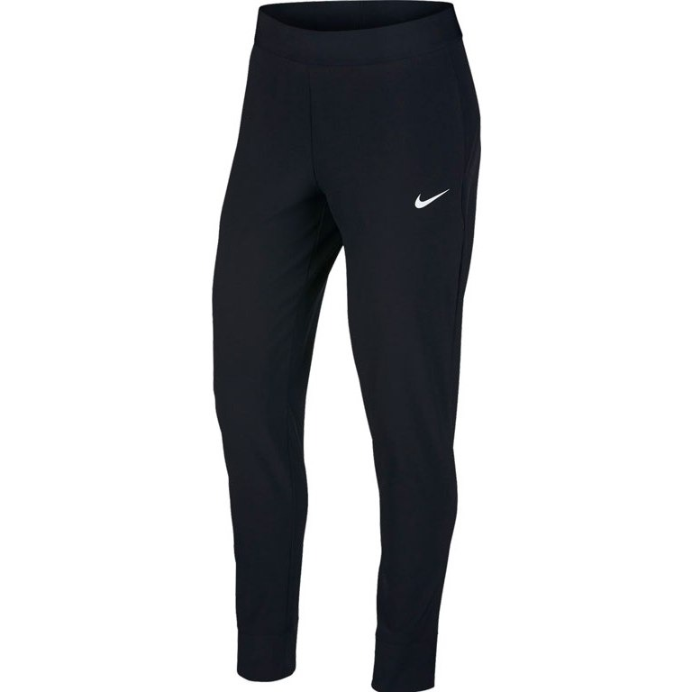 Nike Winter Victory Bliss Pant Nero Donna 1