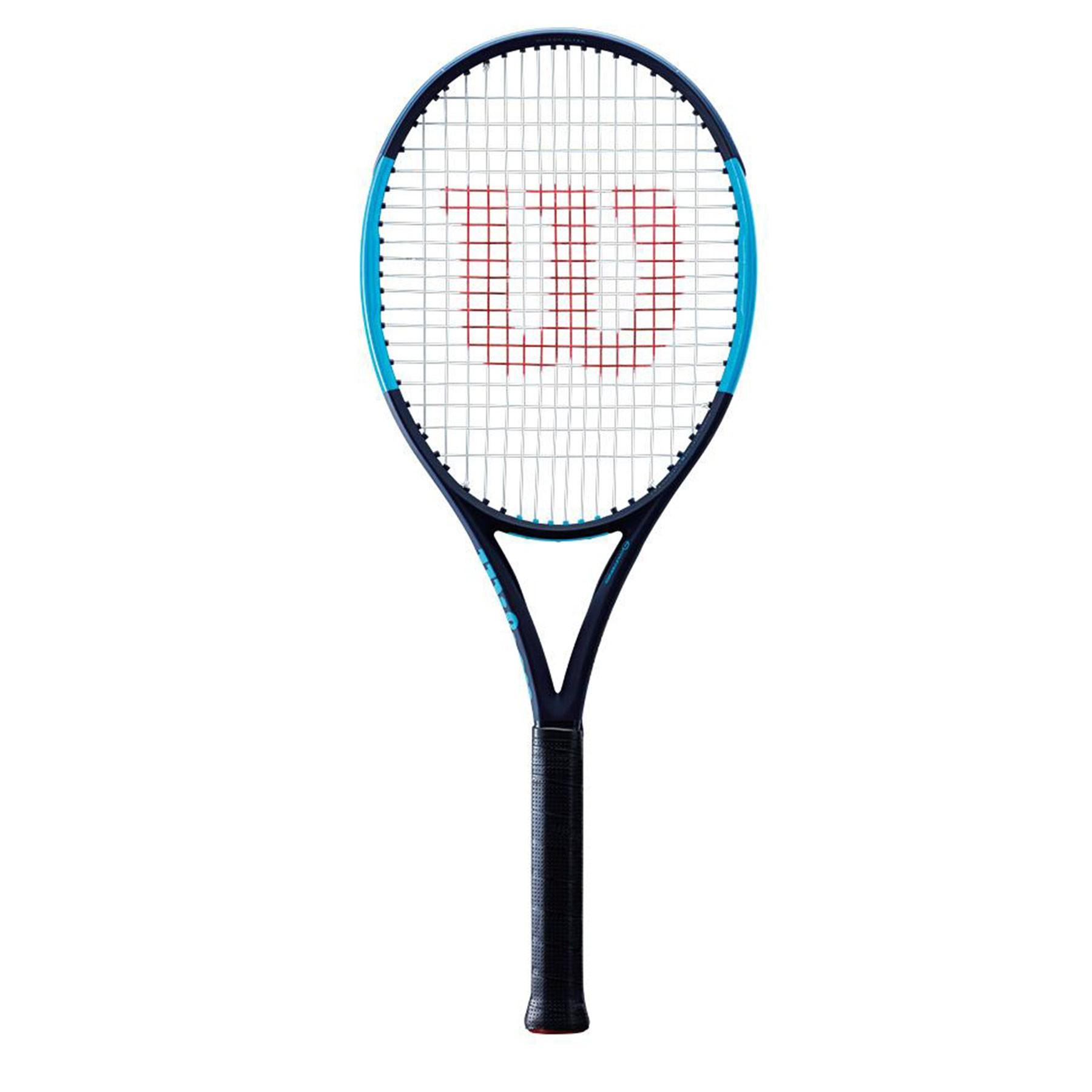 Wilson Ultra 100 CV 1