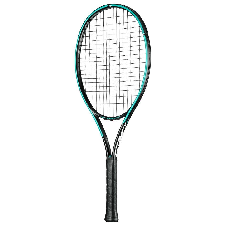 Head Graphene 360 + Gravity Junior