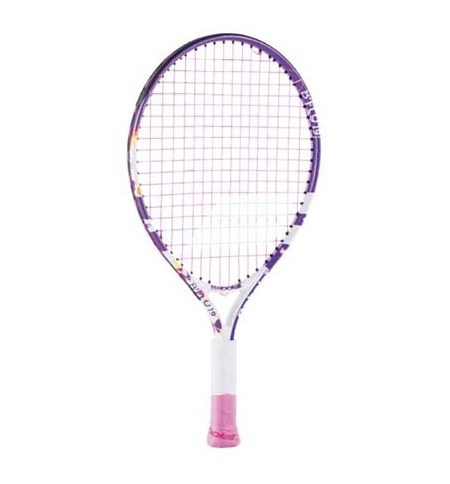 Babolat B'Fly Viola Junior 19
