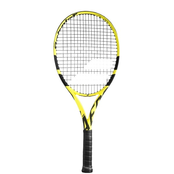 Babolat Pure Aero Junior 2019 25