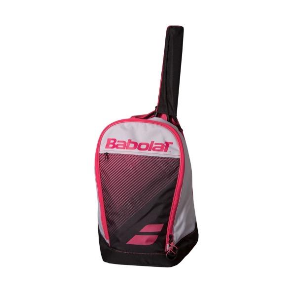 Babolat Zaino Classic Club Pink