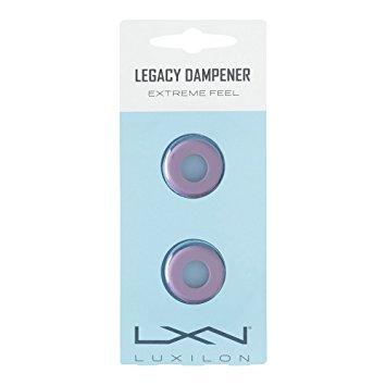 Luxilon Legacy Dampener (2x) 1