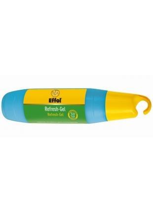 Effol Refresh Gel Flic-Flac 500 ml